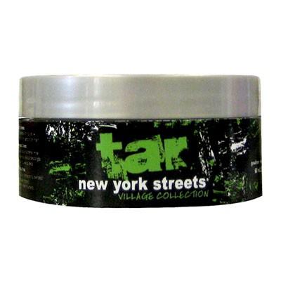 New York Streets Tar