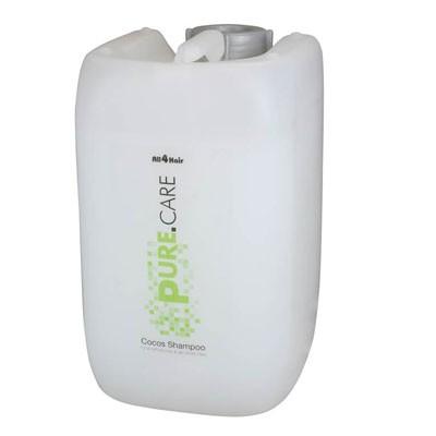 PUREcare Cocos Shampoo