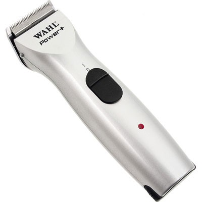 Wahl Haarschneidemaschine Power Plus;Wahl Haarschneidemaschine Power Plus