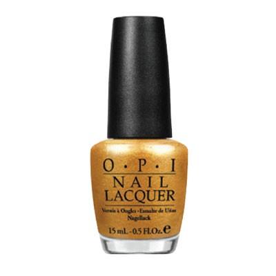 OPI- Nagellack NLE78 OY–Another Polish Joke!