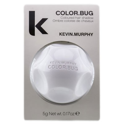 Kevin.Murphy Color.Bug White.Bug 5 g