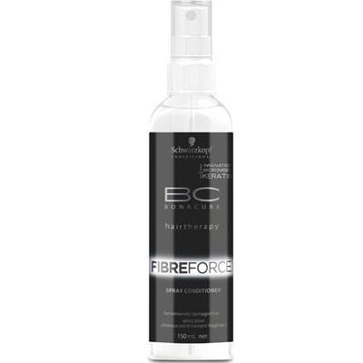 Schwarkopf BC Bonacure Fibre Force Spray Conditioner