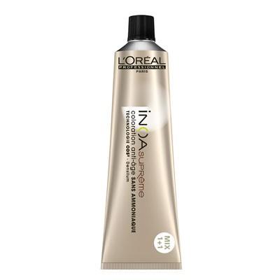 L'Oréal Inoa Suprême 6.23
