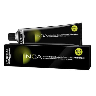 L'Oréal INOA 4,65 60 ml