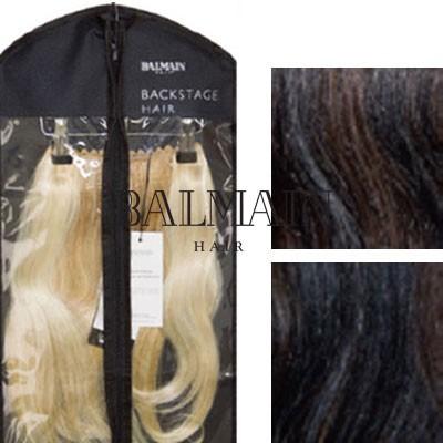 Balmain Hairdress Echthaarteil Rio Sunrise;Balmain Hairdress Echthaarteil Rio Sunrise;Balmain Hairdress Echthaarteil Rio Sunrise;Balmain Hairdress Echthaarteil Rio Sunrise