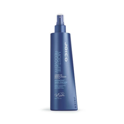 Joico Moisture Recovery Leave-In