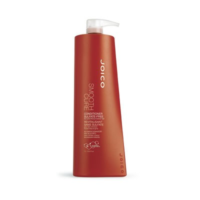 Joico Smooth Cure Conditioner