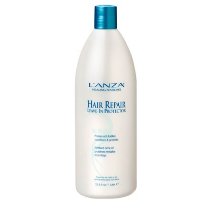 Lanza Healing Hair Repair Leave-In Protector