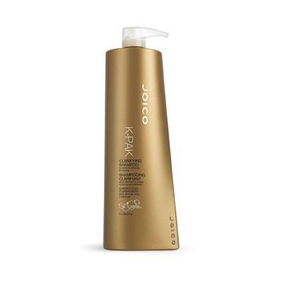 Joico K-Pak Professional Clarifying Shampoo
