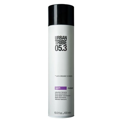 URBAN TRIBE Up Lift 05.3 Volumen Haarspray