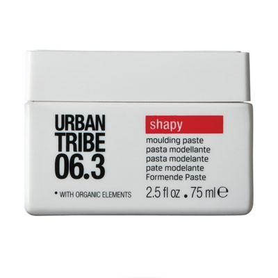 URBAN TRIBE Shapy 06.3 Modellierpaste