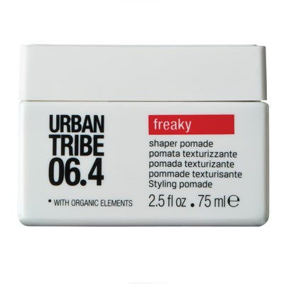 URBAN TRIBE Freaky 06.4 Styling Pomade