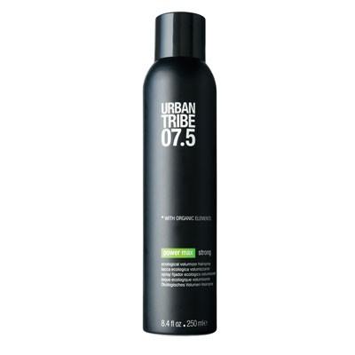 URBAN TRIBE Power Max 07.5 Haarspray