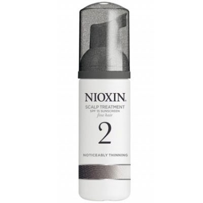 Nioxin System 2 Treatment