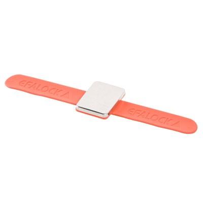 Efalock Snap-On Mangnetarmband für Haltenadeln