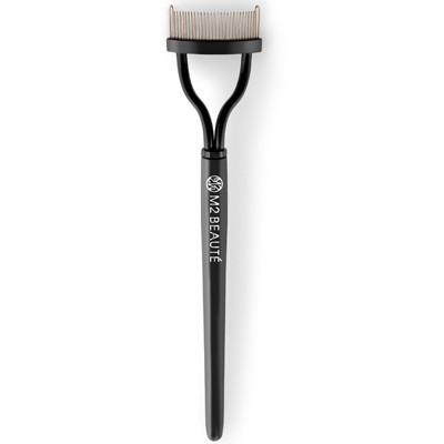 M2 Beaut&eacute Eyelash Comb;M2 Beaut&eacute Eyelash Comb;M2 Beaut&eacute Eyelash Comb;M2 Beaut&eacute Eyelash Comb