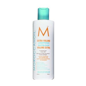 Moroccanoil® Extra Volumen Conditioner