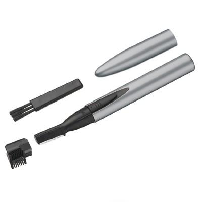 Comair Hairliner mit Batterie 9x 19,5 x 3 cm
