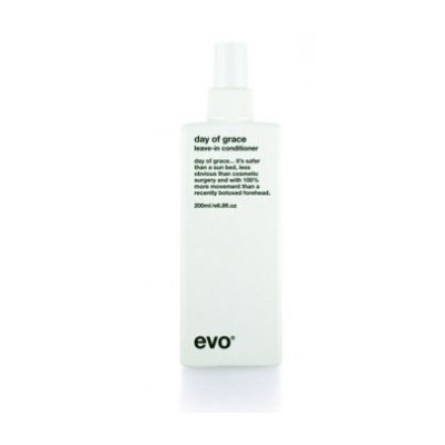 Evo Hair Volume Day of Grace Leave-in