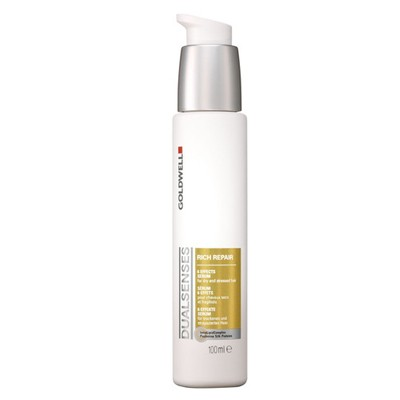 Goldwell Dualsenses Rich Repair 6-Effekt Serum