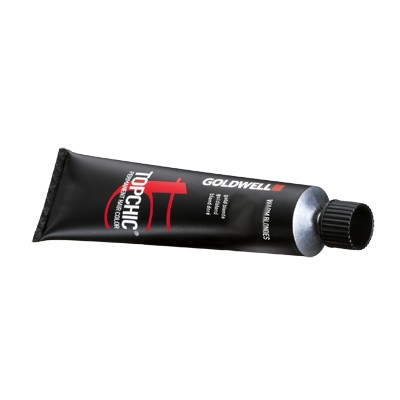 Goldwell Topchic Haarfarbe 7B safari