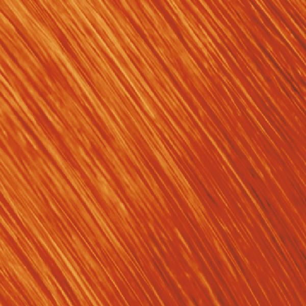 goldwell topchic haarfarbe kk mix mix intensive kupfer farbe g nstig online kaufen bei hagel. Black Bedroom Furniture Sets. Home Design Ideas