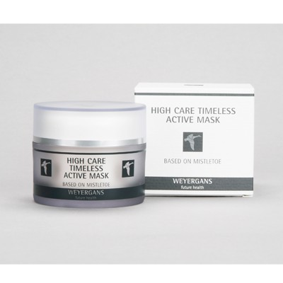 Weyergans Timeless Active Mask