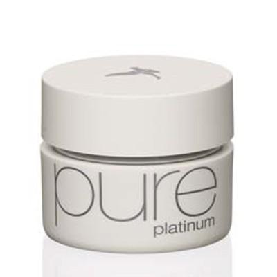 Weyergans pure Platinum