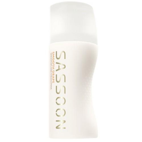 Sassoon Smooth Drape 150 ml