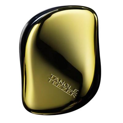 NEU! TANGLE TEEZER COMPACT STYLER Goldrush;NEU! TANGLE TEEZER COMPACT STYLER Goldrush;NEU! TANGLE TEEZER COMPACT STYLER Goldrush