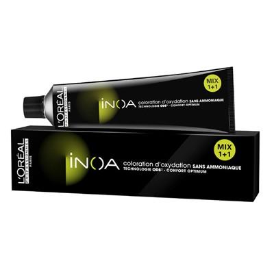 L'Oréal INOA 7,8 60 ml