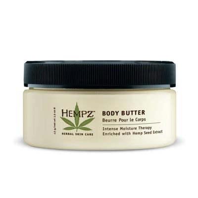 Hempz Original Herbal Body Butter