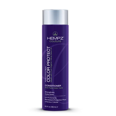 Hempz Color Protect Conditioner