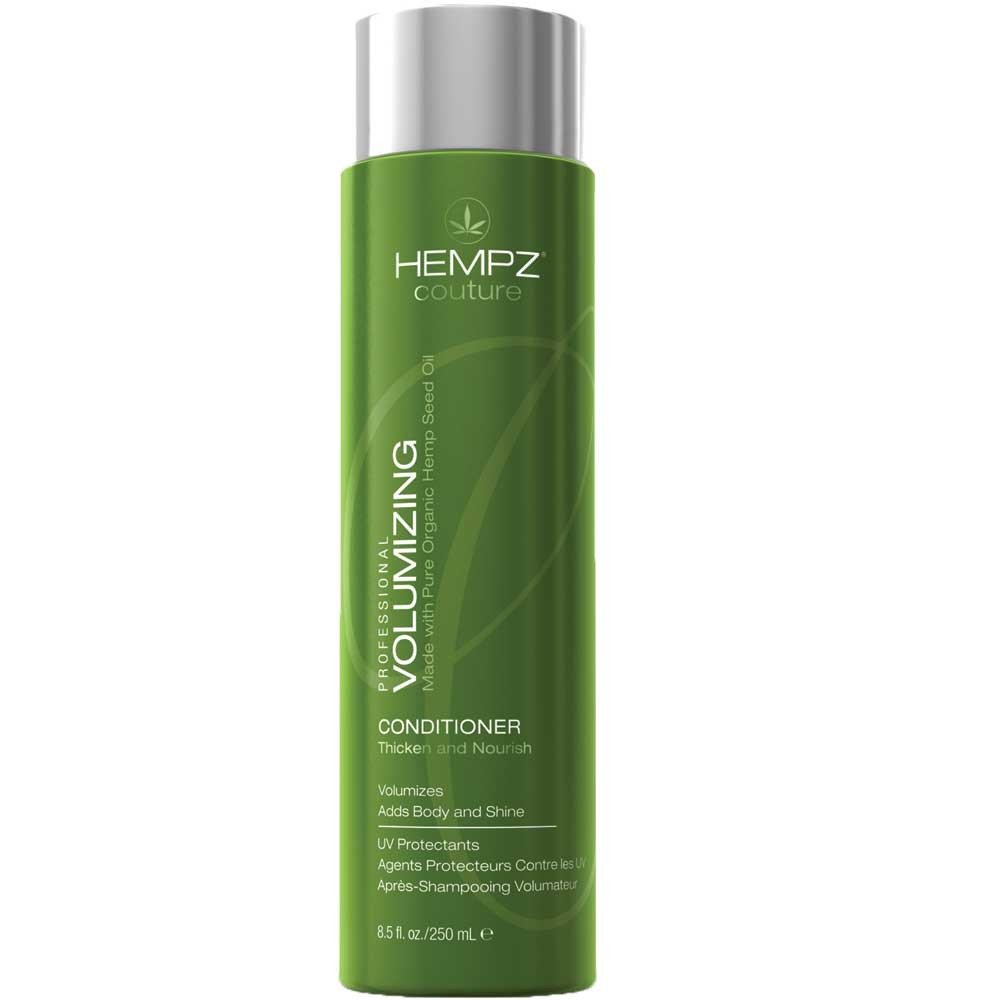 Hempz Volumizing Conditioner 250 ml