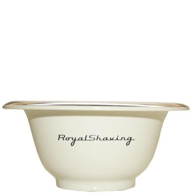 Royal Shaving Rasierschale