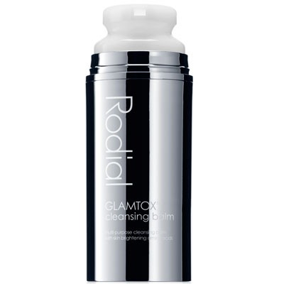 Rodial Glamtox Cleansing Balm