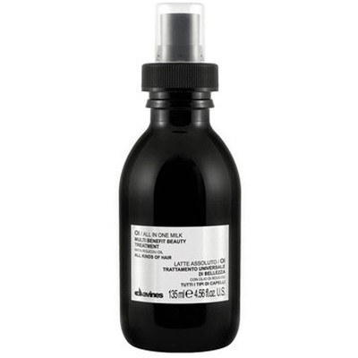 Davines Oi All in One Milk 135 ml