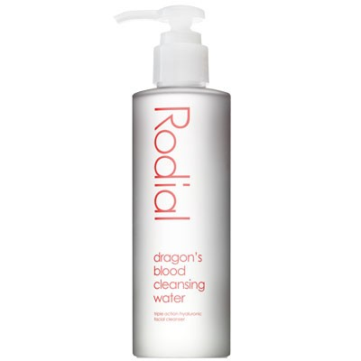Rodial Dragon's Blood Cleansing Water 200 ml