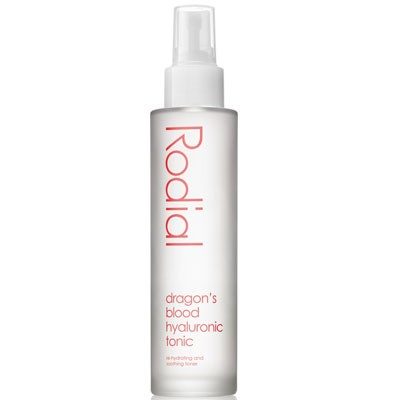 Rodial Dragon's Blood Hyaluronic Tonic 100 ml