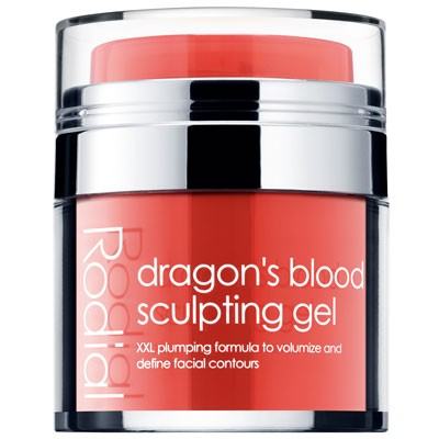 Rodial Dragon's Blood Sculpting Gel 50 ml