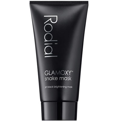 Rodial Glamoxy Snake Serum Mask 50 ml