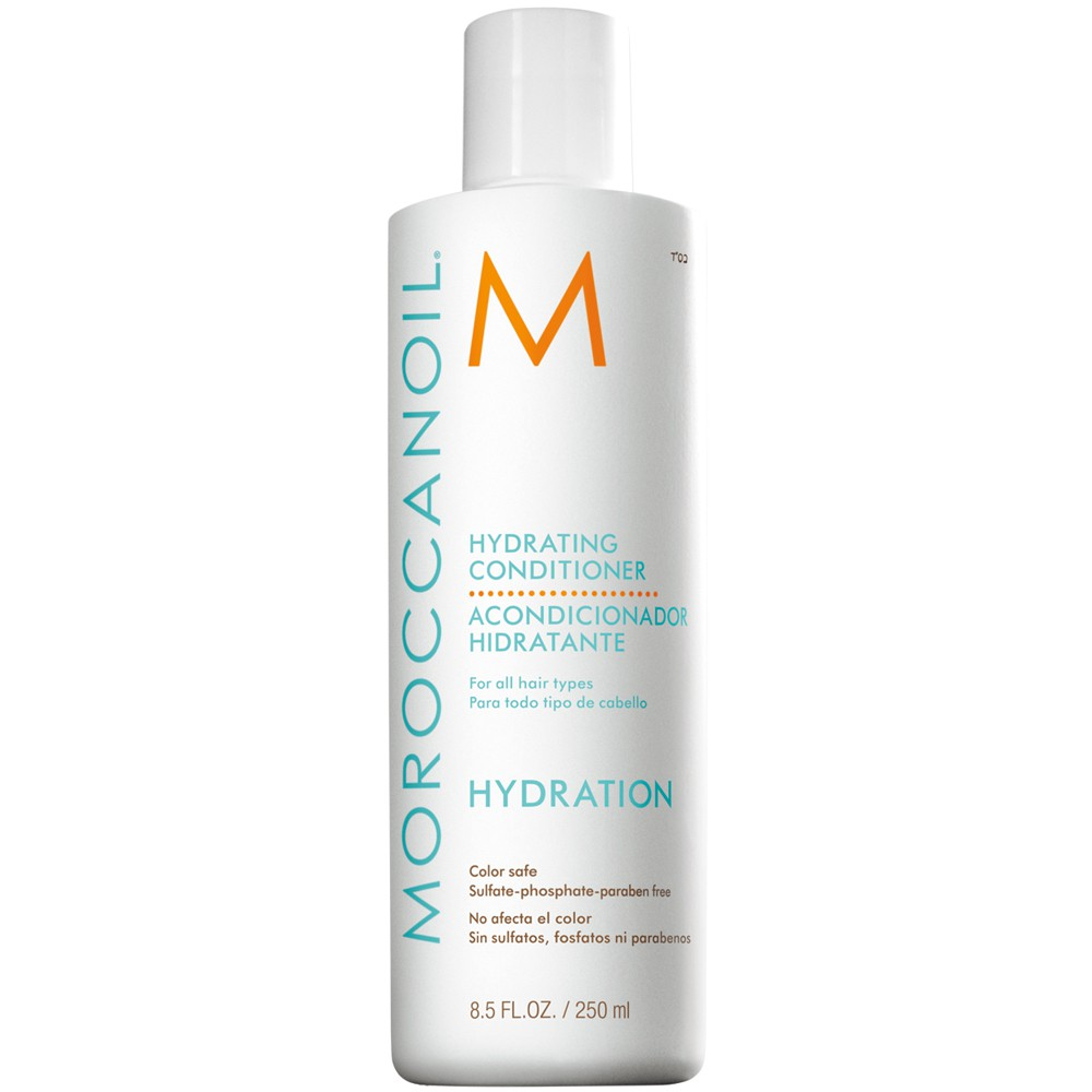 Moroccanoil® Feuchtigkeits Conditioner 250 ml