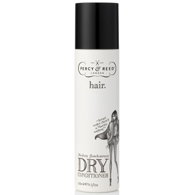 Percy & Reed Dry Conditioner