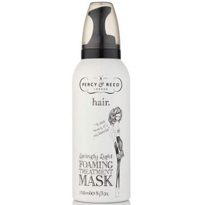 Percy & Reed Treatment Mask