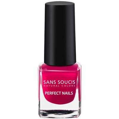 Sans Soucis Perfect Nails;Sans Soucis Perfect Nails