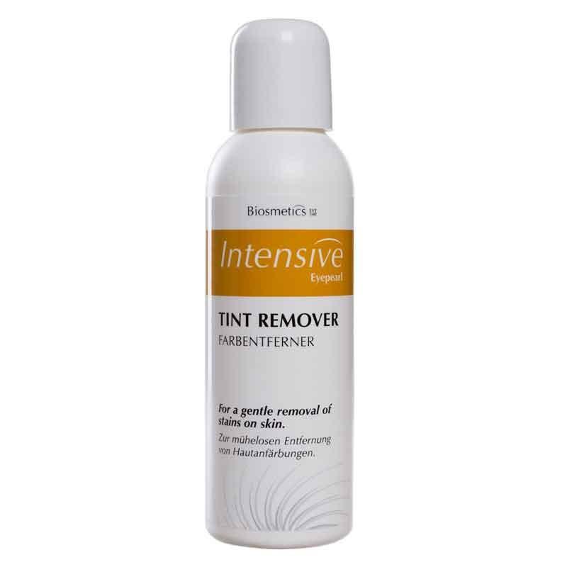 Biosmetics Intensive Remover
