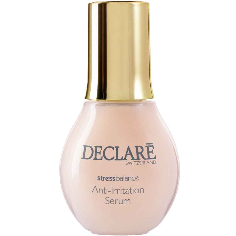 Declaré Stress Balance Anti-Irritation Serum 50 ml