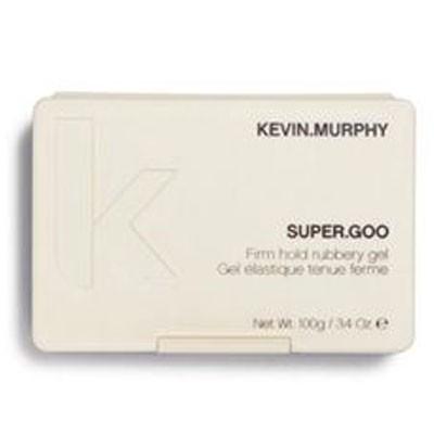 Kevin.Murphy Super.Goo 100 ml