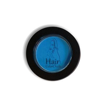 Hair ColorChalk Haarkreide Electric Blue 4 g