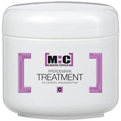 M:C Meister Coiffeur Pferdemark Treatment C